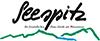 Apartment Hotel Seespitz Logo