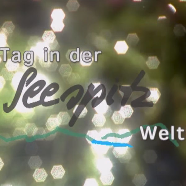 Seespitz-Film